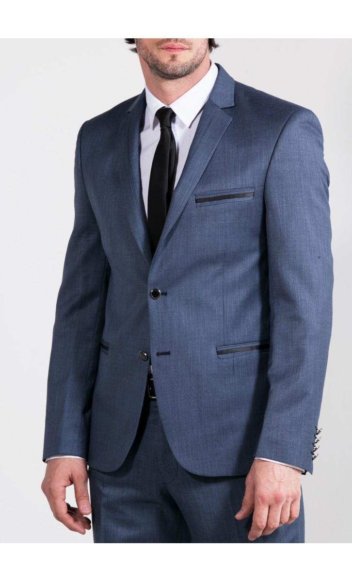 cravates en soies 25€